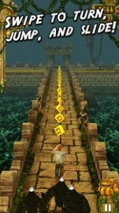 Temple Run for PC or Computer