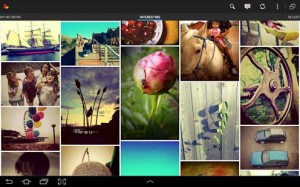Download PicsArt for PC