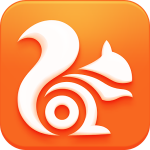 Features of UC Browser for PC