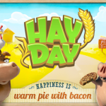Hay Day for PC or Computer (Windows7/8) Free Download Guide