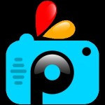 PicsArt for PC or Computer Windows Free Download