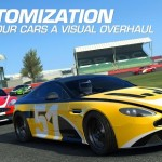 Real Racing 3 for PC (Windows 7/8) Computer Free Download