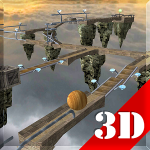 Balance 3D for PC Download (Windows 7/8) How to Install