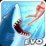 Hungry Shark Evolution for PC Download Tutorial (Windows 7/8)